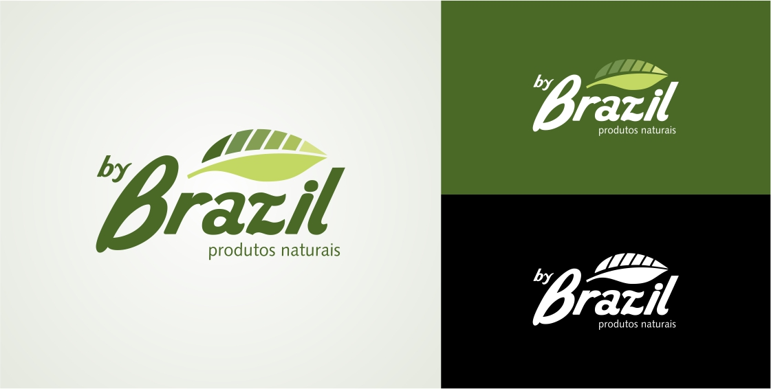 By Brazil 1