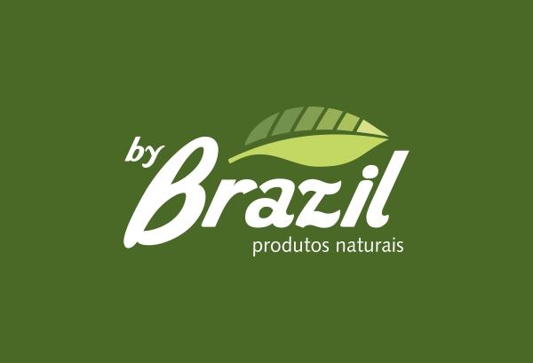 By Brazil