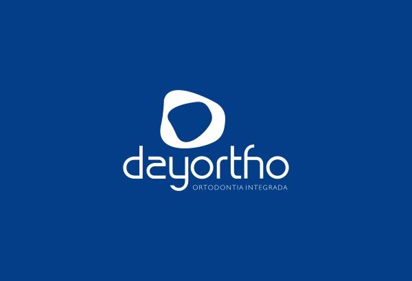 Dayortho