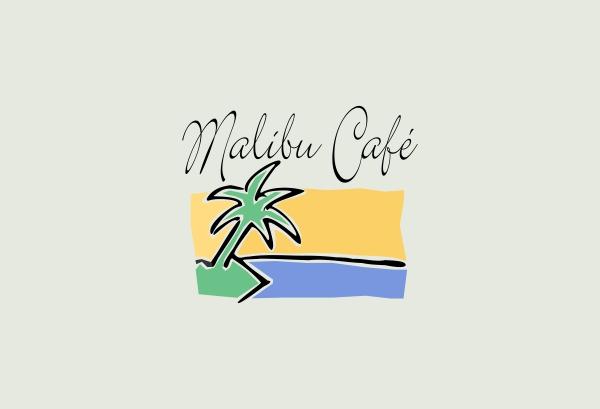 Malibu Café