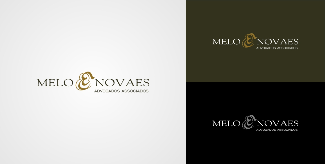 Melo&Novaes 1