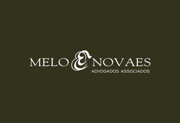 Melo&Novaes