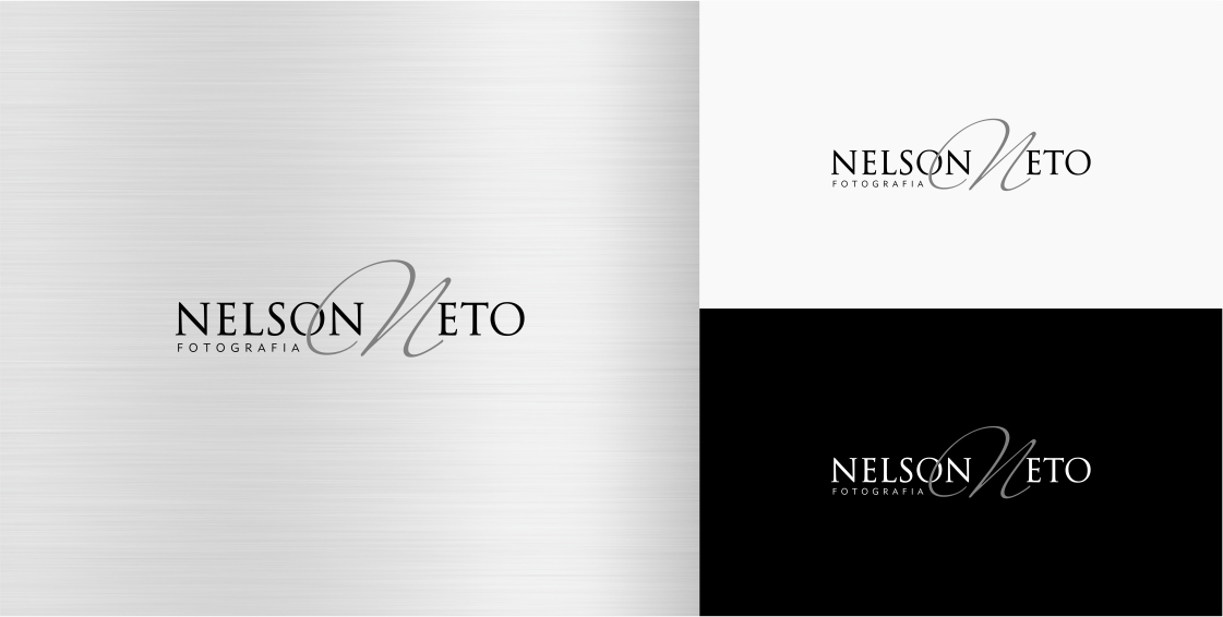 Nelson Neto 1