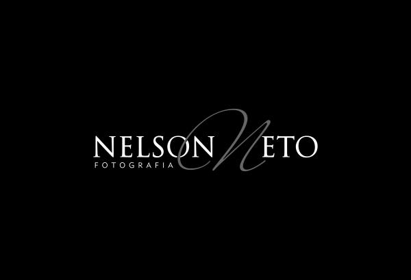 Nelson Neto