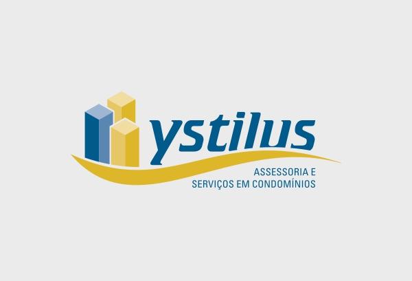 Ystilus Assessoria