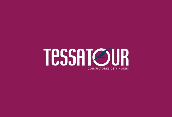 Tessatour