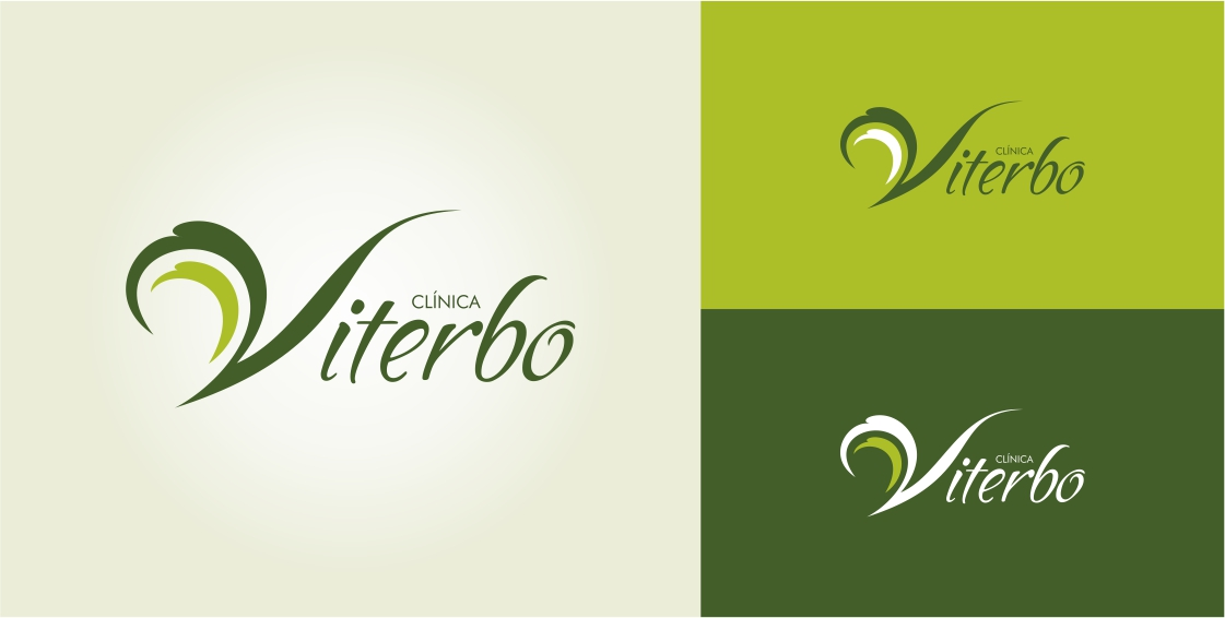 Viterbo 1