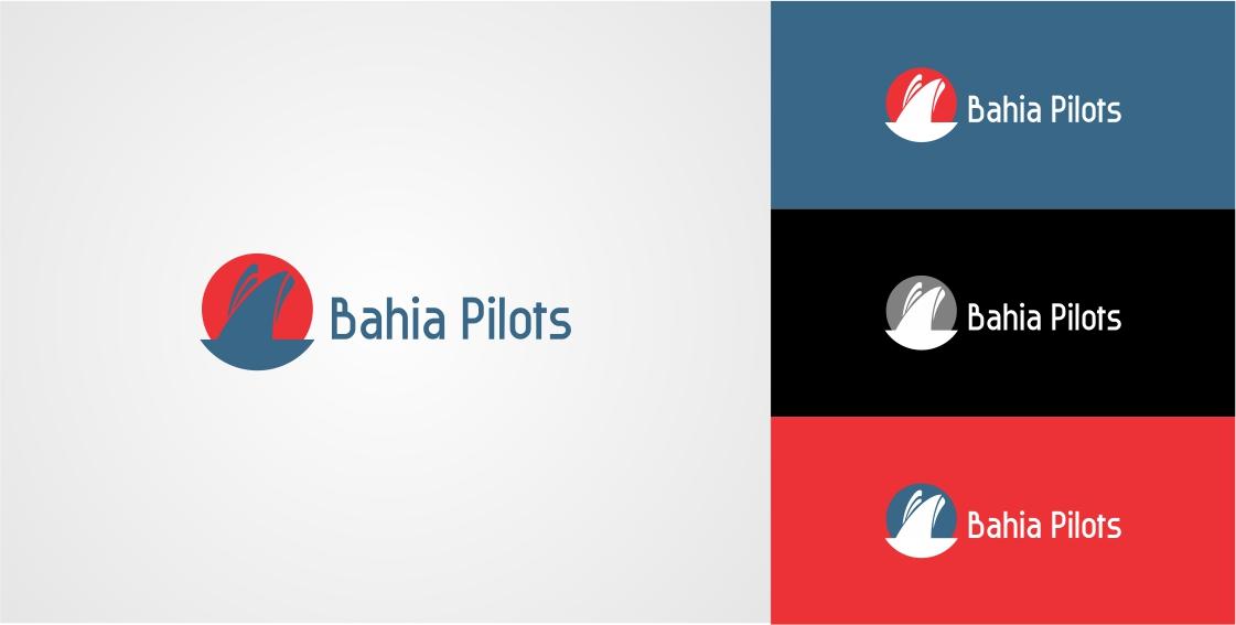 Bahia Pilots 1