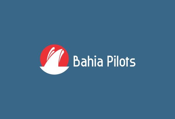 Bahia Pilots