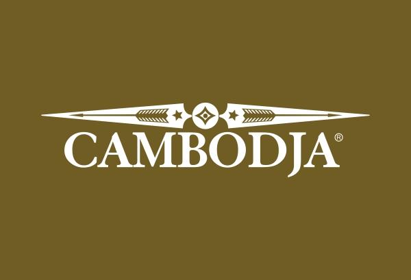 Cambodja 1