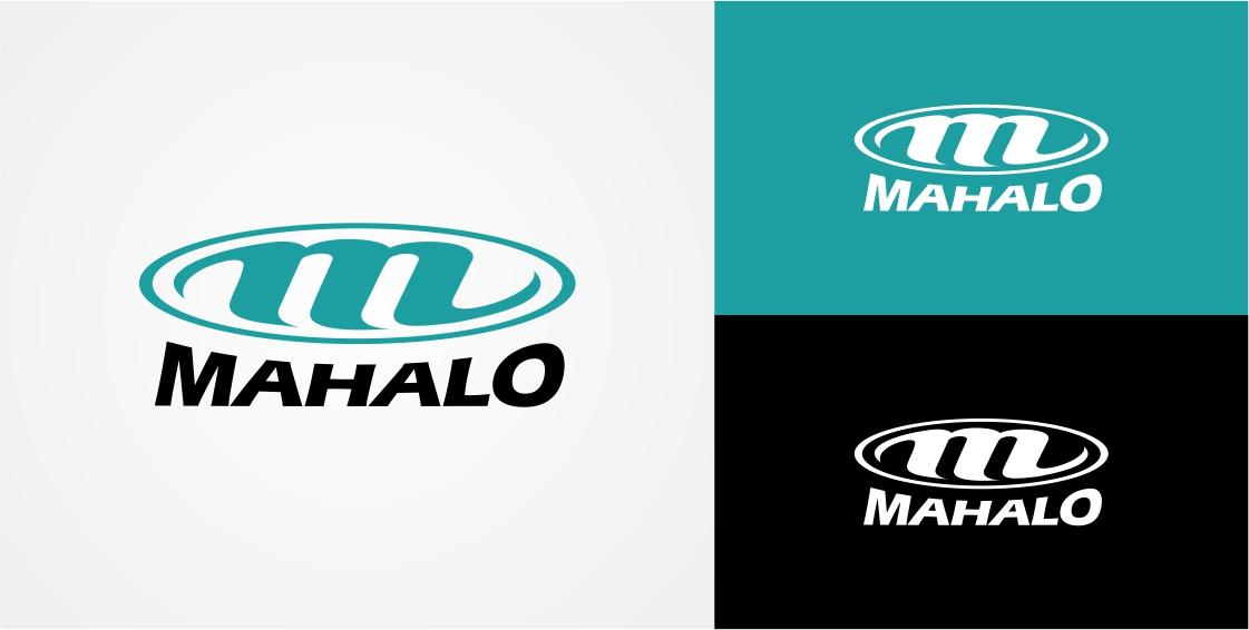 Mahalo 1