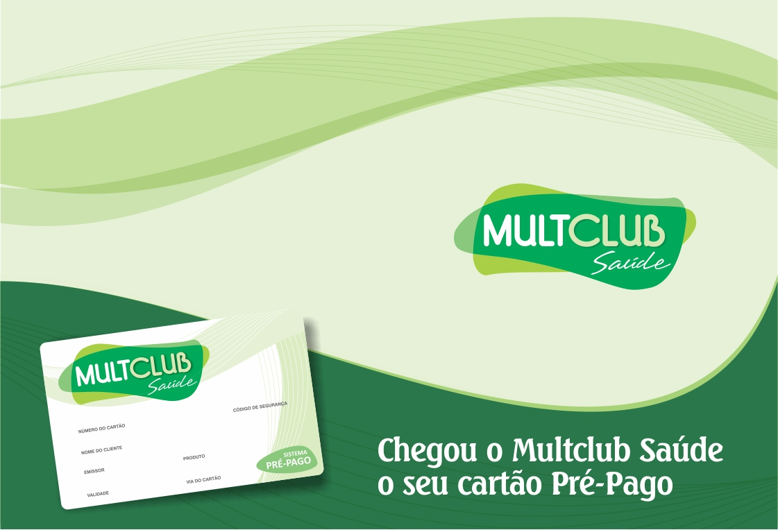 Maultclub 1