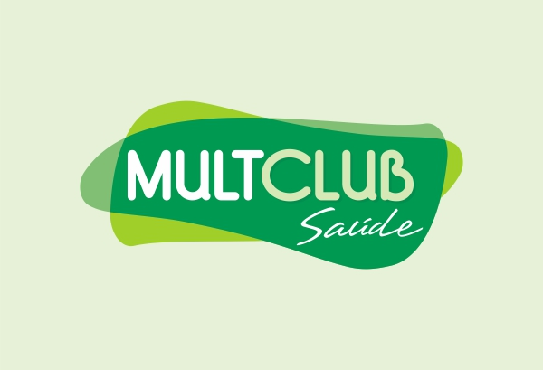 Multclub