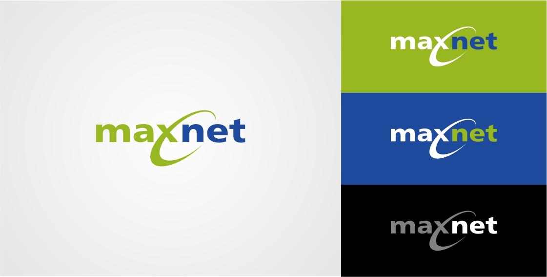 MaxNet 1