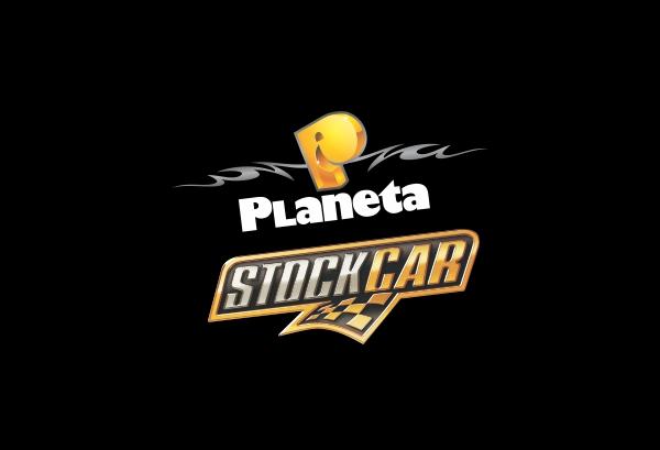 Planeta Stockcar