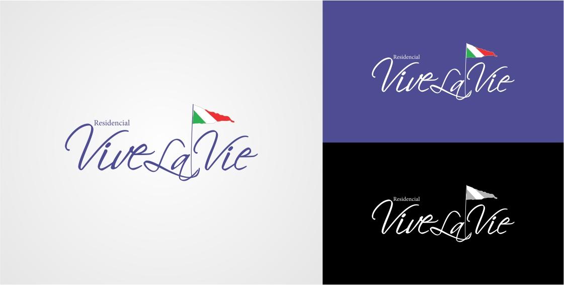Viva La Vie 1
