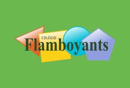 Colégio Flamboyants